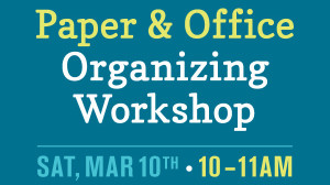 Storables Workshop - Copy