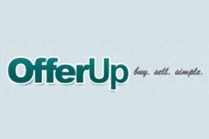 OfferUp-Logo