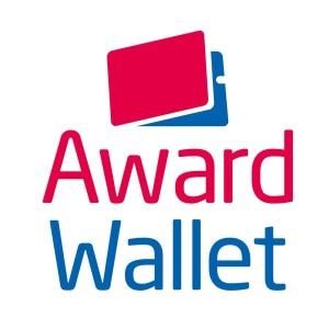 awardwallet-logo